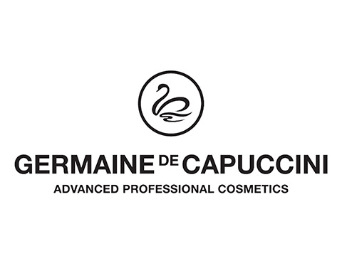 Germaine de Capuccini Advanced Professional Cosmetics